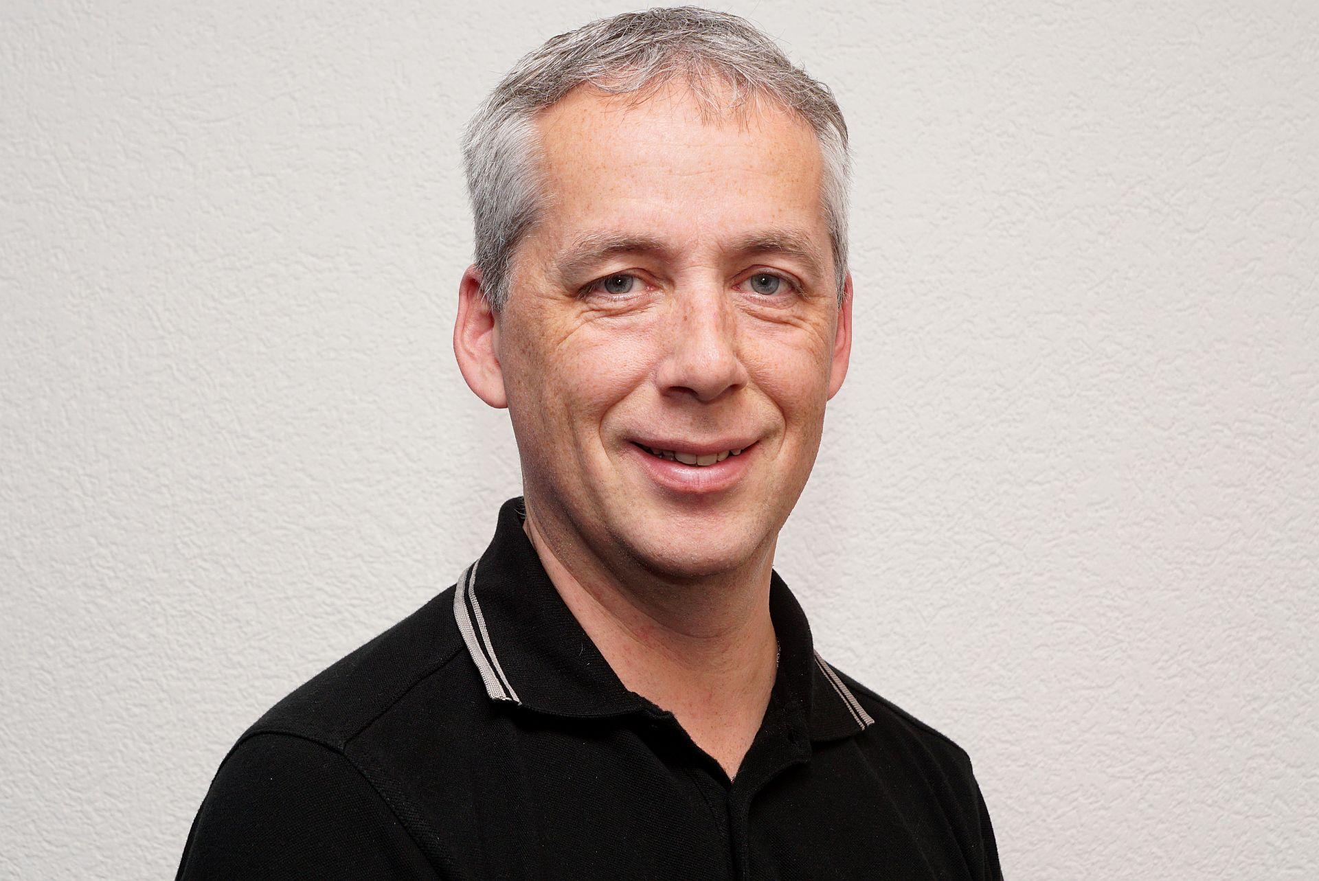 Aeberhard-Markus - Schönbühl