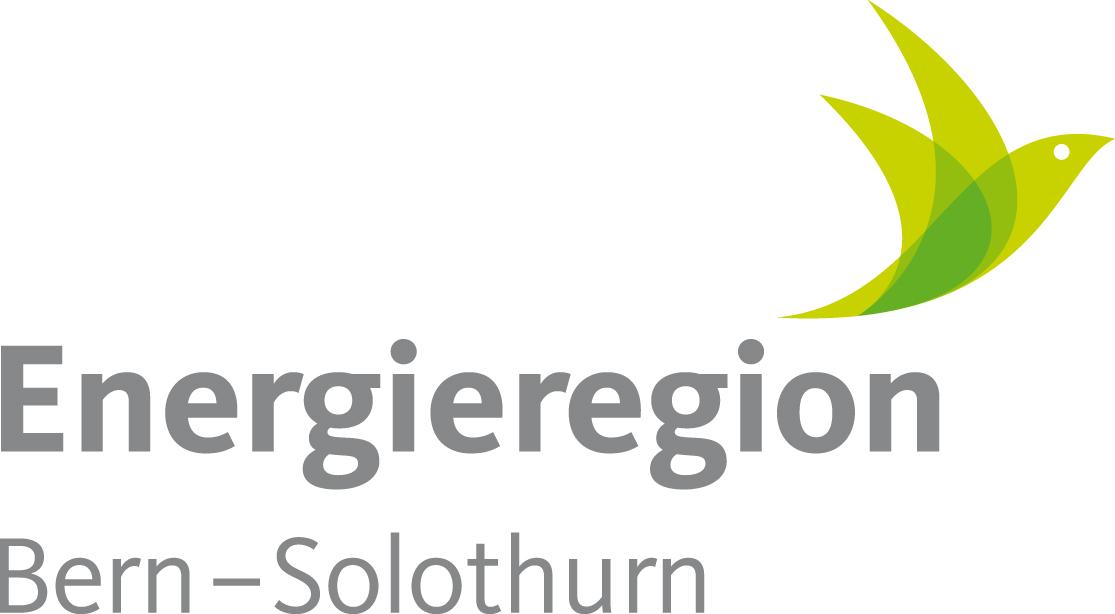 Energieregion Bern-Solothurn