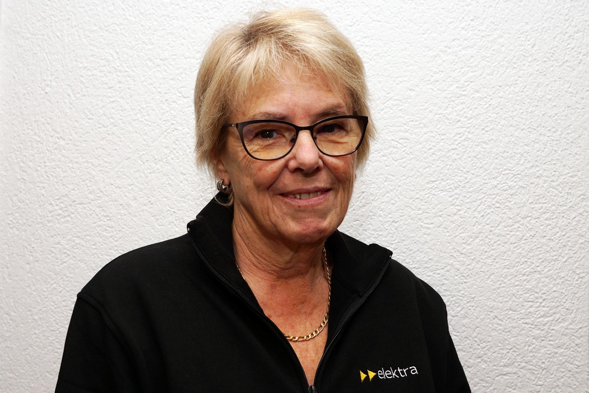 Kurth Ruth - Lohn-Ammannsegg