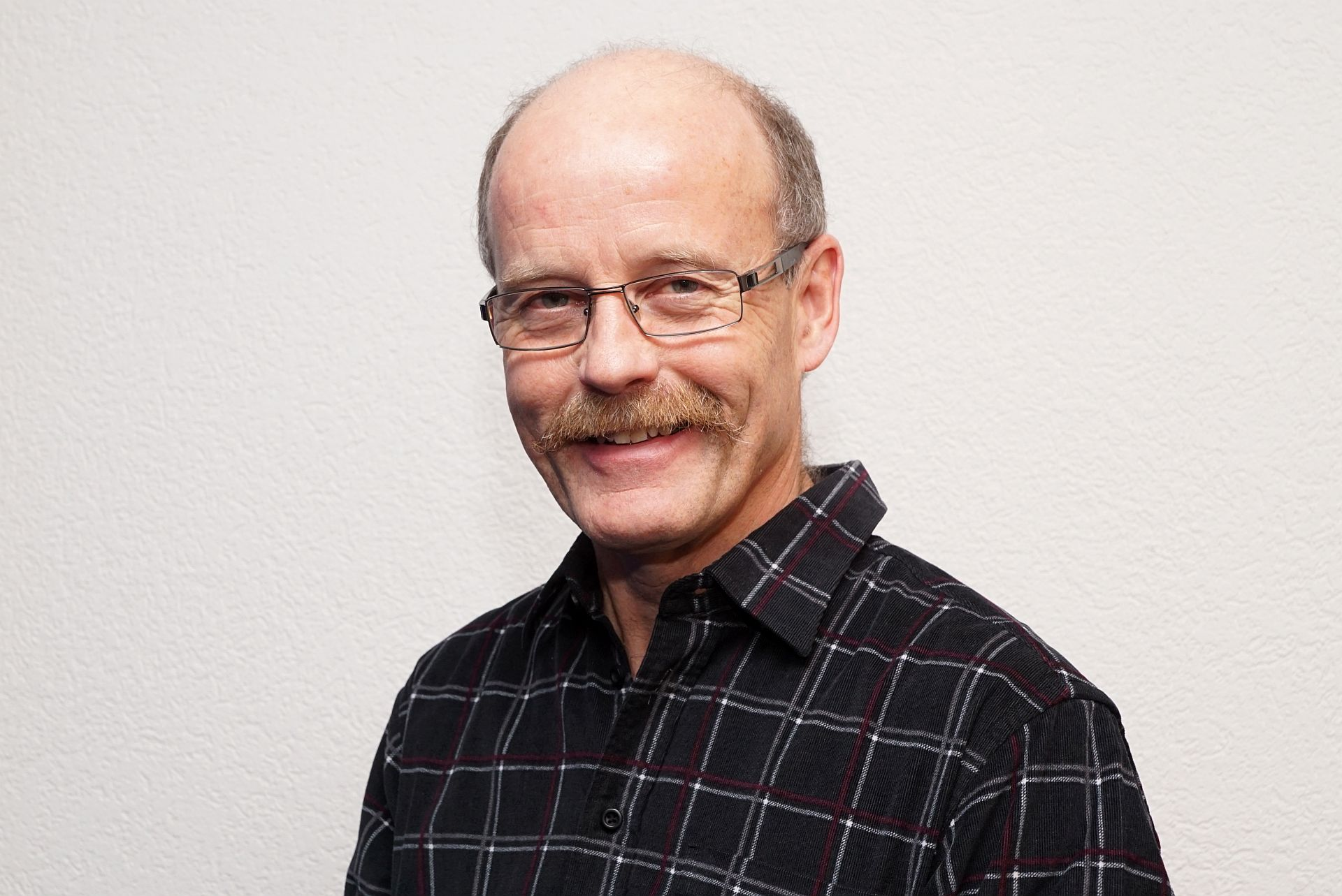 Münger Roland - Jegenstorf