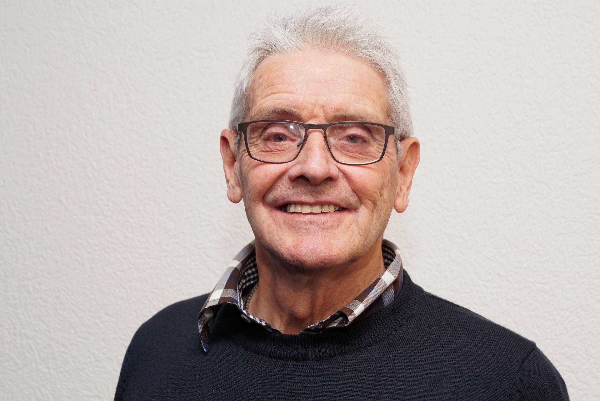 Stettler Ernst - Büren zum Hof-Limpach-Schalunen-Grafenried-Kernenried-Zauggenried